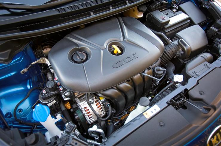 kia-motors-recall-forte-after-fire-risk