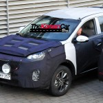 next-gen-2016-kia-sportage-spotted-for-the-first-time-thekoreancarblog (1)