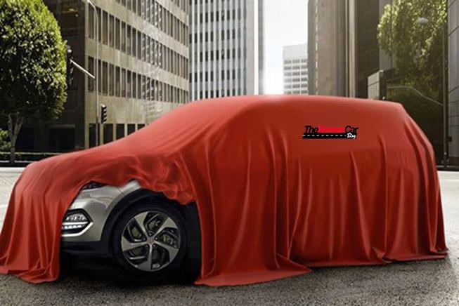2016 Hyundai Tucson to be Revealed on February 17