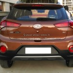 hyundai-elite-i20-crossover (3)