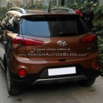 hyundai-elite-i20-crossover (5)