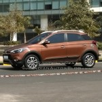 hyundai-elite-i20-crossover (6)
