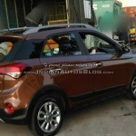 hyundai-elite-i20-crossover (7)