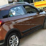 hyundai-elite-i20-crossover (8)
