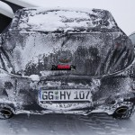 kia-ceed-gt-facelift-spied-in-artic-circle (1)