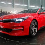 kia-sportspace-concept-optima-wagon (2)