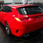 kia-sportspace-concept-optima-wagon (3)