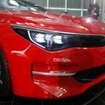 kia-sportspace-concept-optima-wagon (4)