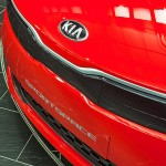 kia-sportspace-exclusive-real-life-pictures