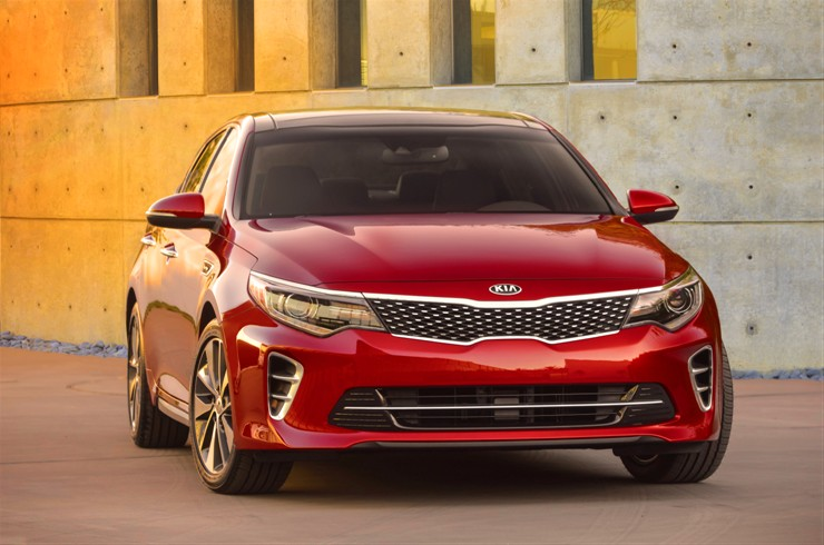 2016-kia-optima-revealed-ahead-new-york