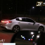 2016-kia-optima-undisguised-from-every-angle (1)