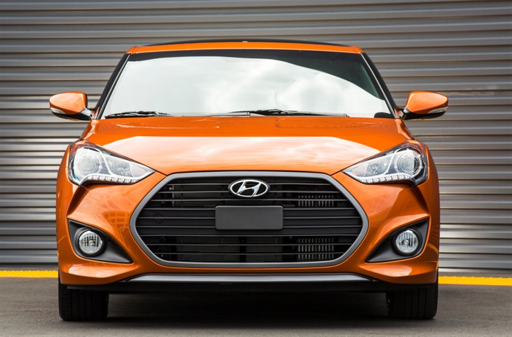 Aggressive Hyundai Marketing Strategy Worked in US-market