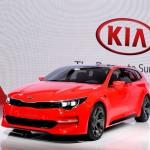 kia-sportspace-concept-unveiled-at-geneva (19)
