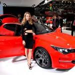kia-sportspace-concept-unveiled-at-geneva (6)