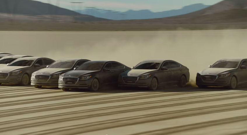 A-Message-to-Space-Turns-into-Hyundai-Viral-Video