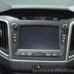Hyundai-ix25-infotainment-at-Auto-Shanghai-2015-900x596