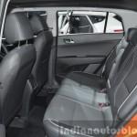 Hyundai-ix25-rear-legroom-at-Auto-Shanghai-2015-900x596