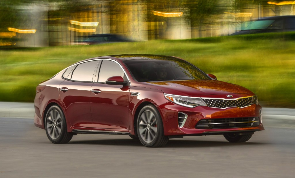 Kia 2016 Optima SX (US Specification)_1