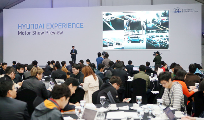hyundai-self-driving-technology-1.jpg