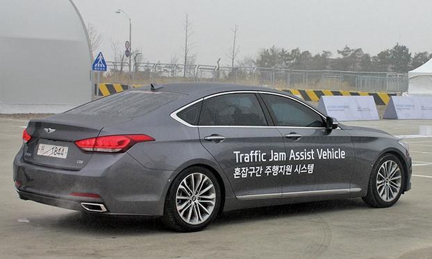 hyundai-self-driving-technology (2)