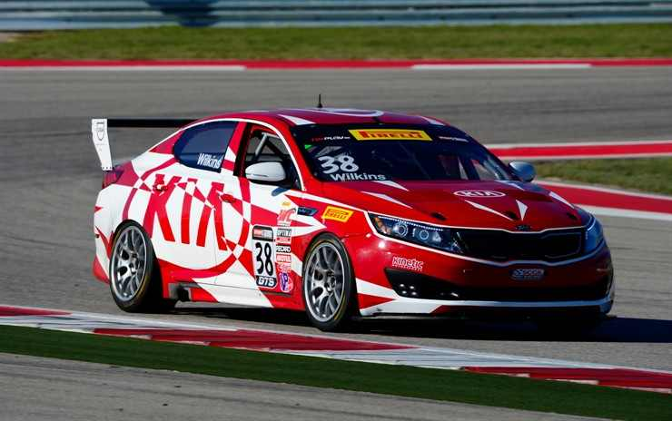 wpid-10038_kia_racing_starts_pirelli_world_challenge_gts_class_title_defense_atop.jpg