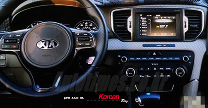 2016-kia-sportage-interior-revealed