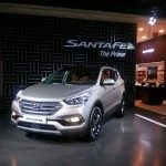 2016-hyundai-santa-fe-south-korea (1)