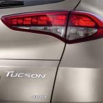 All-New-Tucson-Exterior-White-Sand-21 (Custom)