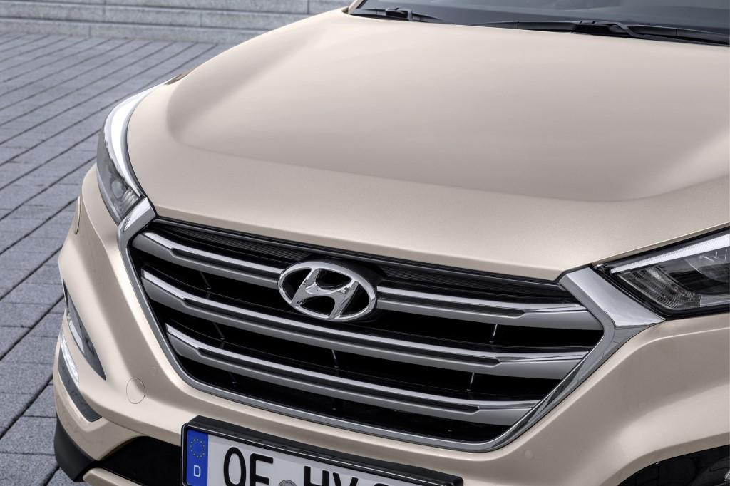 2015 Hyundai Sonata >> All-New-Tucson-Exterior-White-Sand-23 (Custom) - Korean ...