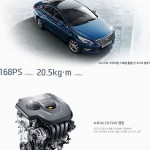 2016-hyundai-sonata-launched-south-korea-diesel-turbo (14)