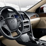 2016-hyundai-sonata-launched-south-korea-diesel-turbo (16)