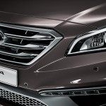 2016-hyundai-sonata-launched-south-korea-diesel-turbo (18)