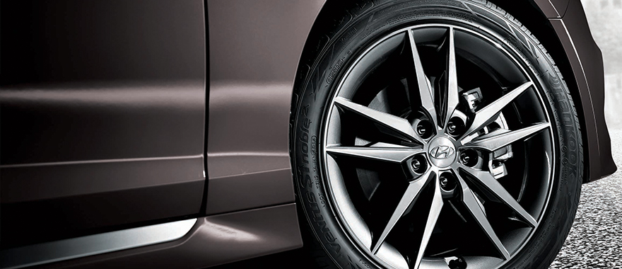 Hyundai Sonata Launched South Korea Diesel Turbo