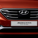 2016-hyundai-sonata-launched-south-korea-diesel-turbo (22)