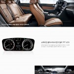 2016-hyundai-sonata-launched-south-korea-diesel-turbo (23)