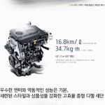 2016-hyundai-sonata-launched-south-korea-diesel-turbo (24)