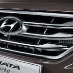 2016-hyundai-sonata-launched-south-korea-diesel-turbo (9)