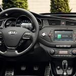 2016-kia-ceed-facelift (23)