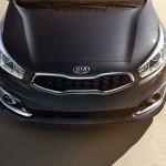 2016-kia-ceed-facelift (26)