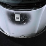2016-kia-ceed-proceed-gt-facelift (6)