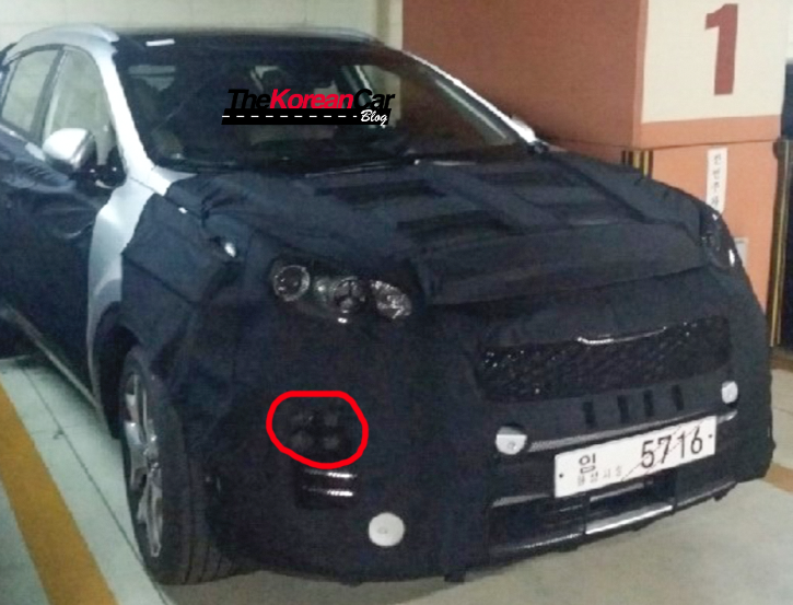 2016-kia-sportage-spotted-in-south-korea-2