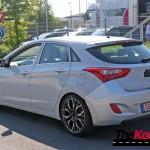 Hyundai i30 N series 7