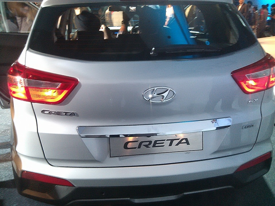 hyundai-creta-revealed-india (4)