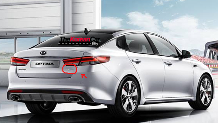 kia-optima-gt-leaked-zoom