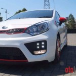 kia-rio-gt-project-indonesia (6)