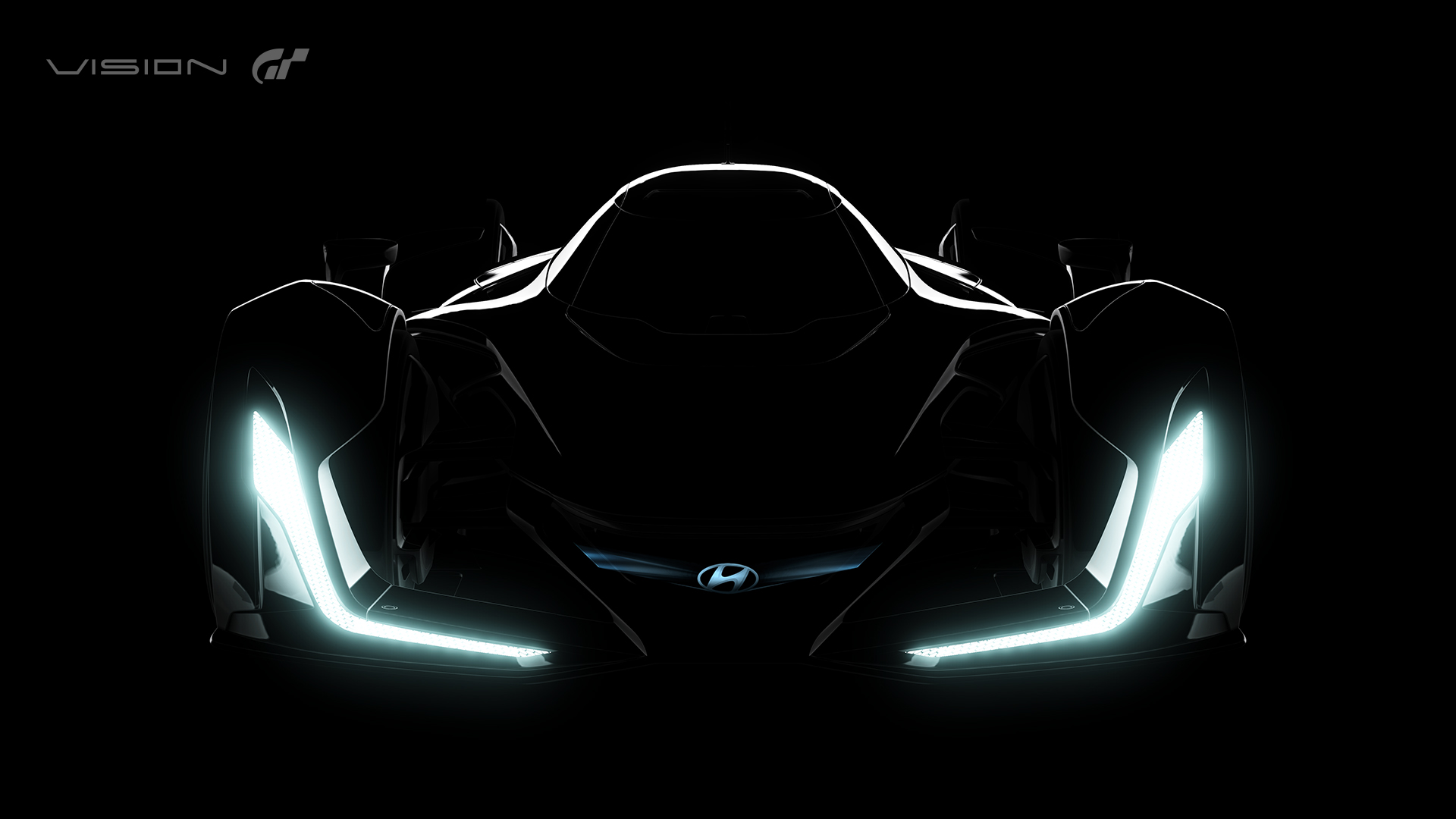 Hyundai Confirmed Genesis RWD Super Car