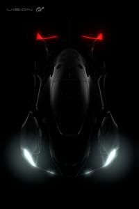 Hyundai N 2025 Vision Gran Turismo_teaser 2