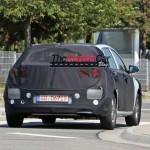Hyundai i30 Sportsvan Spotted (1)