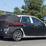Hyundai i30 Sportsvan Spotted (8)