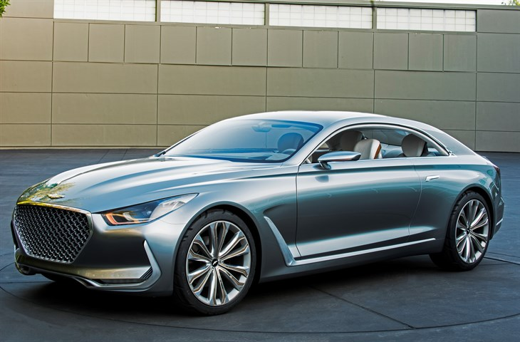 hyundai-vision-g-concept-revealed-will-anticipate-next-genesis-coupe-1